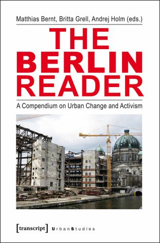 The Berlin-Reader